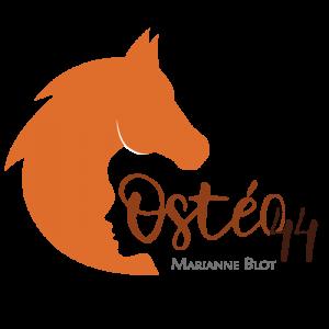 Marianne Blot, osteopathe équin loire atlantique, osteopathe nantes, osteopathe pour chien nantes, ostéopathe pour nacs loire atlantique